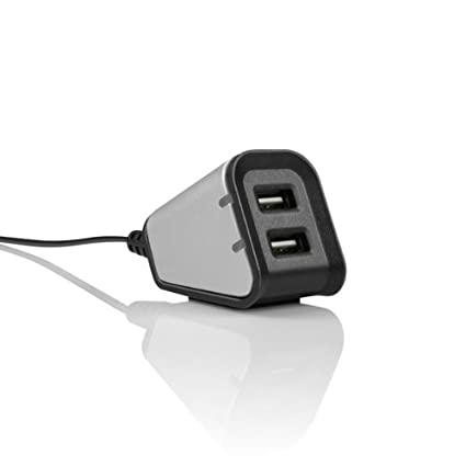Image result for Desktop Charger