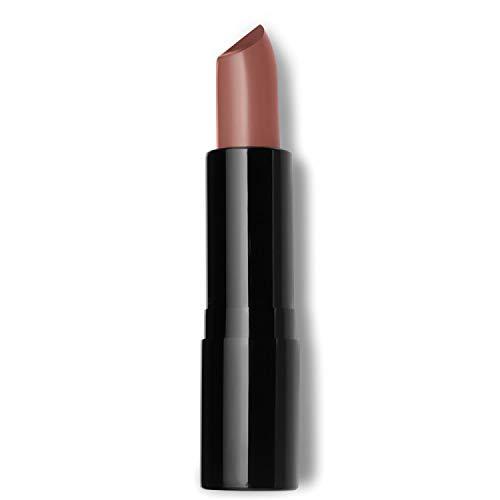 frimy b Weightless Hydrating Sheer Shine Lipstick (Bestie)