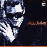 Chet Baker - Night Birds & Broken Wings - Zortam Music