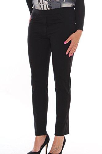 La Tulip - Pantalón - para mujer negro