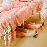 RED VELVET-[RUSSIAN ROULETTE] 3rd Mini Album CD+PhotoBook+PhotoCard Sealed