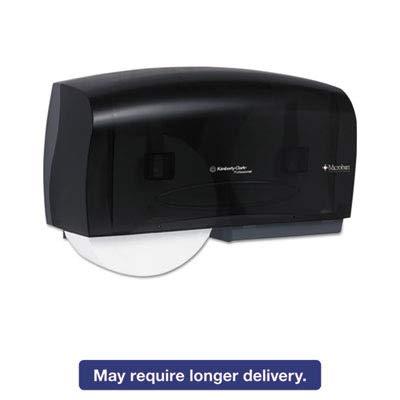 (KCC09608 - in Sight JRT Jr Twin Dispenser)