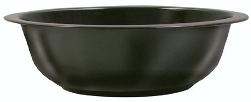 Brinkmann 812 0002 0 Smoker Charcoal 15 Inch product image