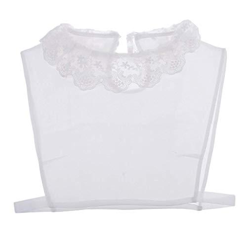 Donna Donne Chiffon Manica Lunga White2 Casual Breasted Shirt Giovane Bavero Blusa Monocromo Primaverile Autunno Eleganti Tops Basic Moda Single Camicia Camicetta Ragazza Rd0WR