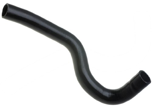 ACDelco 24523L Professional Lower Molded Coolant Hose