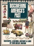 img - for Discovering the American Past : A Look at the Evidence - Volume II: Since 1865 book / textbook / text book