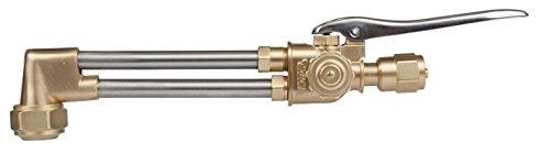 Victor 0381-0162 CA 1260 Light Duty Cutting Attachment