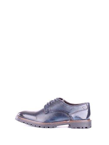 Base London Barrage - Zapatos Hombre *