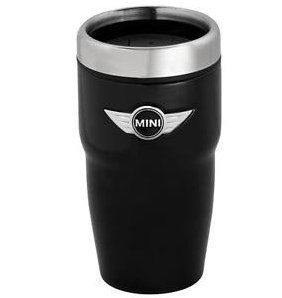 mini-cooper-original-wings-logo-travel-mug