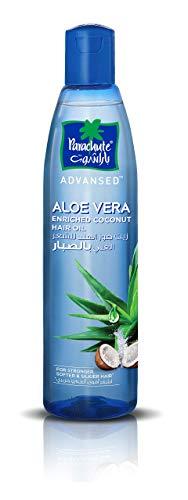 Parachute Advansed Aloe Enriched Coconut product image