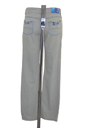DESTOCKAGE DE JEANS DE MARQUES -  Jeans  - Donna
