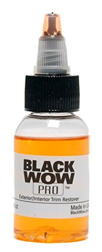 black-wow-professional-trim-restorer-1-oz