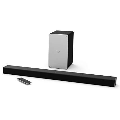 VIZIO SB3651-E6C 5.1 Soundbar Home Speaker
