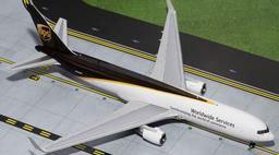 1/200 767-300F (W) UPS N344UP G2UPS470