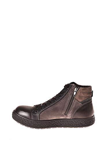 Sneakers 2131311 Igi amp;co Uomo Testa Moro Di AqWEB