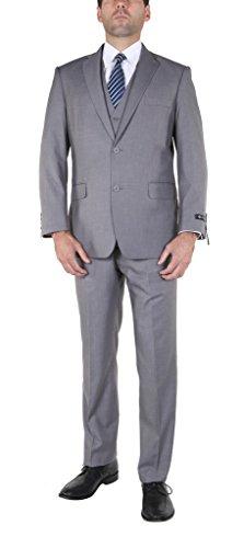 Piece Classic Blazer Jacket Pants