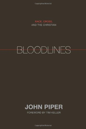 Bloodlines: Race, Cross, and the (Cross Race)