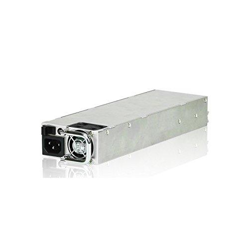 Aten VM-PWR400-A | Power Module Supply for VM1600 by ATEN (Image #1)