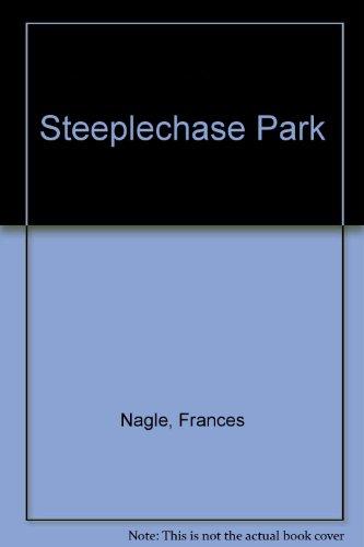 Steeplechase Park - Park Rockingham