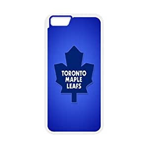 Generic Case Toronto Maple Leafs For iPhone 6 4.7 Inch Q2A9918342
