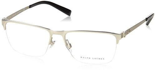 Ralph Lauren RL 5097 Large