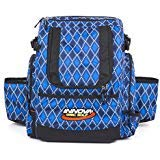 Innova HeroPack Disc Golf Backpack Bag