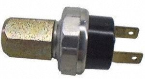 Frigette A/C Parts 211-174 Low Pressure Cut-Out Switch