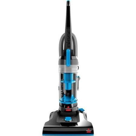 Bissell Powerforce Helix Bagless Upright Vacuum Cleaner 1700