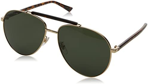a2668ade65 Best Gucci Polarized Sunglasses For Women For the Money on Flipboard ...