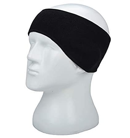 d0958203102 MAYOUTH Ear Warmer Headband Ear Muffs Warm Earmuffs Cap Ski Headband  Moisture Wicking for Women