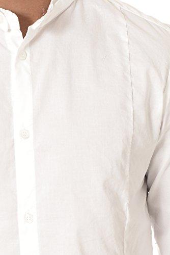 Camicia uomo Imperial bianca