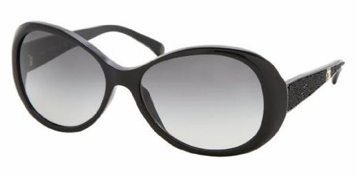 Amazon.com: Chanel 5165b color 5013 °C anteojos de sol: Clothing
