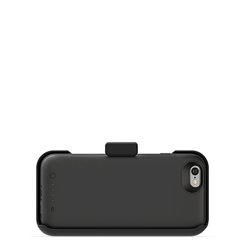 mophie juice pack Belt iPhone