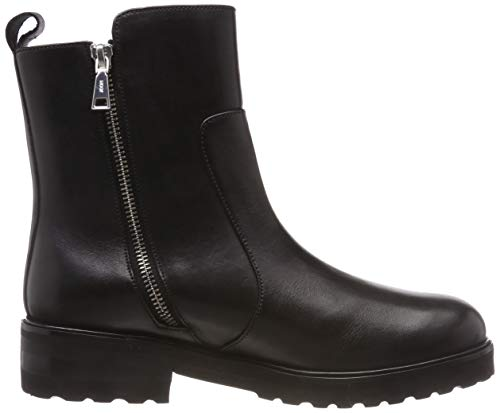 Boot 900 Mfz Maria Black 1 Women's Ankle Joop Black PCqOa
