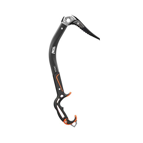 Buy ice climbing axes