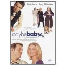 Maybe Baby (The Director's Cut)