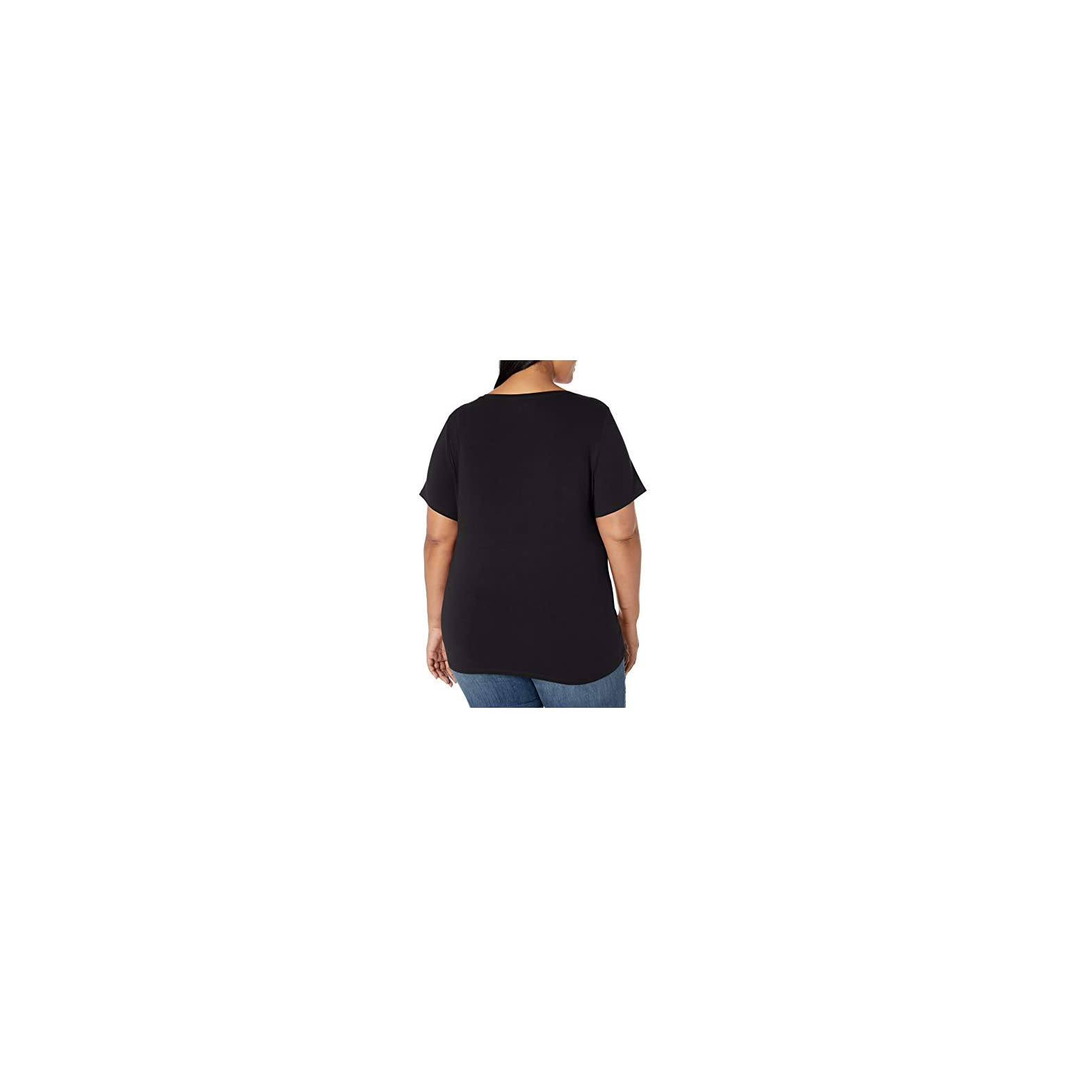 Odlo Herren Shirt Bl Top V-Neck Tank Aion