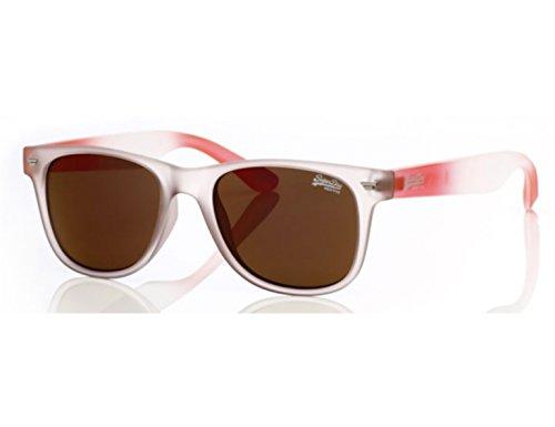 Multicolor Rosa Mujer Para Superdry Sol De Gafas TOXvqX