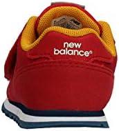 new balance 373 bambino 31
