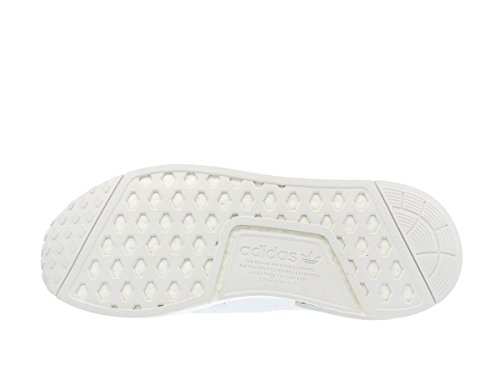 xr1 Homme Ftwbla Noir Blanc Fitness adidas Chaussures NMD Ftwbla Ftwbla de 154wgnxpq
