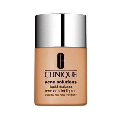 Clinique Acne Solutions Liquid Makeup 05 Fresh Beige by Clinique BEAUTY