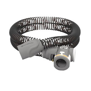 climate-line-air-heated-tube-for-resmed-airsense-10-and-aircurve-10