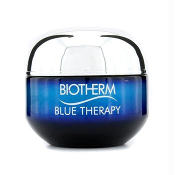 Biotherm Blue Therapy Cream SPF 15 (Normal / Combination Skin) - 50ml/1.69oz