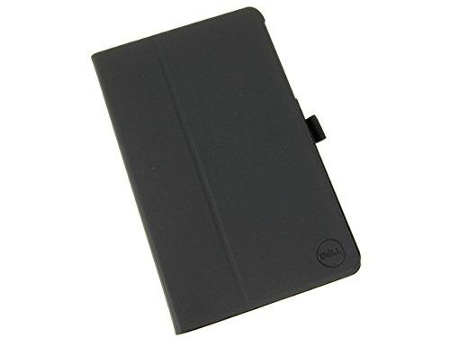 P7M90 Dell Venue Tablet Touch