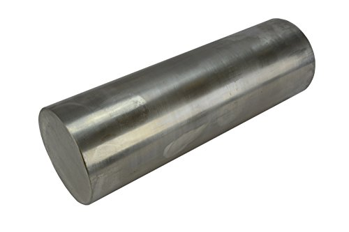 5 Bar 304 Stainless Steel - 5