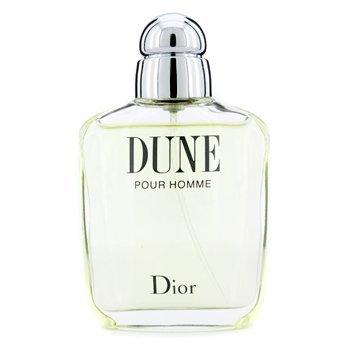 Dune pour Homme Eau de Toilette for Men by Christian Dior