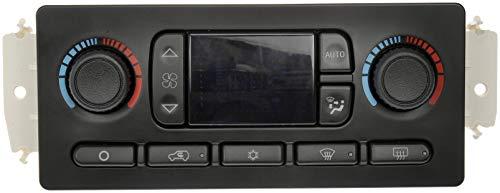 Dorman 599-211 HVAC Control