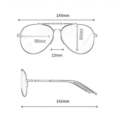Crapaud polarisé Men Des Sport B soleil lunettes de Lunettes Light Polarized à Soleil New de Femme Driving 's Hipster 7vBWqzIvw