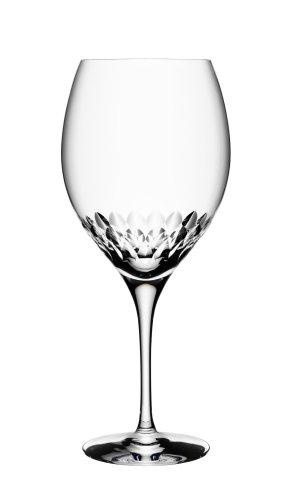 Orrefors Prelude Stemware Iced Beverage ()