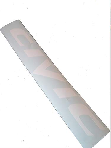 Honda Civic Windshield Decals Cars Stickers Banners Graphis JDM Die Cut